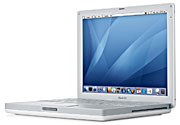 "Apple iBook 12"""