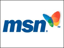 'Pop' go MSN, Reveille 2
